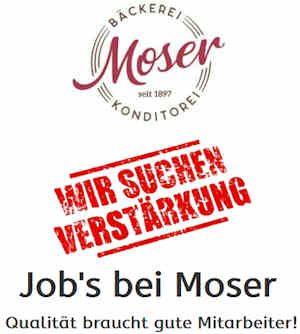 JobsBeiMoser_300x334